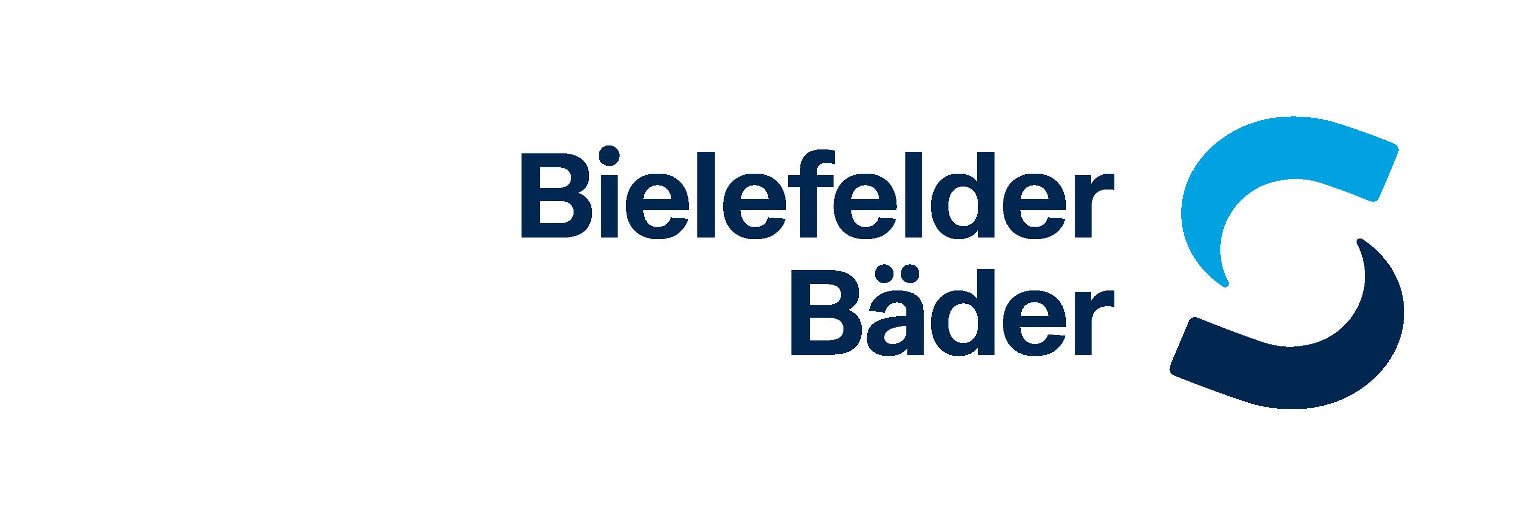 BBF-Bielefelder Bäder und Freizeit GmbH